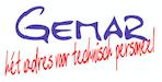 Gemar Twente